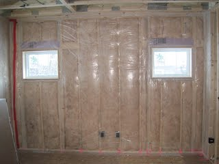 01 22 14 Fiberglass Batt Insulation R Value 21 Modest